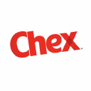 Chex Cereal logo icon