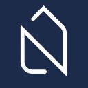 Chez Nestor logo icon