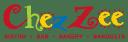Chez Zee American Bistro logo icon