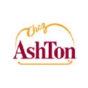 Chez Ashton logo icon