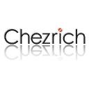 Chezrich logo icon
