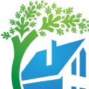 Connecticut Housing Finance Authority logo icon