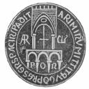 Chiamamicitta logo icon