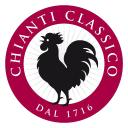 Chianti Classico logo icon