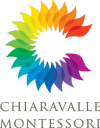 The Chiaravalle Board logo icon