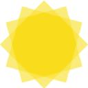 Chiarezza logo icon