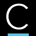 Chicago logo icon