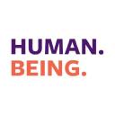 Chicago Institute For Psychoanalysis logo icon