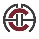 Chicago Athletic Association – logo icon