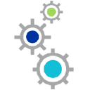 Chicago Automation LLC logo