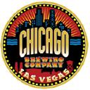 Chicago Brewing Company logo