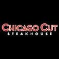 Chicago Cut Steakhouse Logo