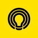 Chicago Ideas logo icon