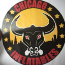 Chicago Inflatables