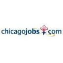 Chicago Jobs logo icon