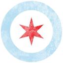 Chicago Journal logo
