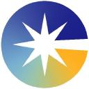 Chicago Lights logo icon