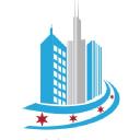 Chicago Marketing Inc logo icon