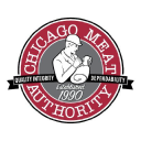 Chicago Meat Authority