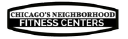 Edgewater Fitness Center
