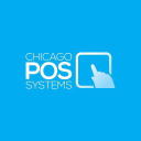 Chicago POS Systems