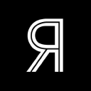Chicago Reader logo icon