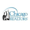 Chicago Realtor® logo icon