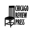 Chicago Review Press - Send cold emails to Chicago Review Press