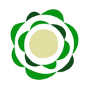 Greater Chicago Food Depository logo icon