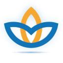 The Smile Group logo