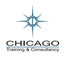 Chicago Training logo icon