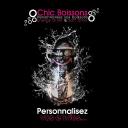Chic Boissons logo icon
