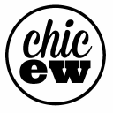 Chic Everywhere ⋆ Formerly Torontoshopoholic logo icon