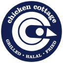 Chicken Cottage logo icon