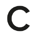Chickidee logo icon