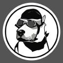 Chick's logo icon