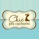 Chic Pra Cachorro - Send cold emails to Chic Pra Cachorro