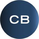 Chideo Company Logo