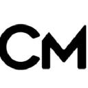 Chiefmarketer logo icon