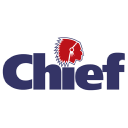 Chief Super Market