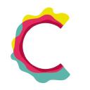 Chief Nation Logo