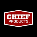 Chief Products logo icon