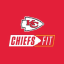 Chiefs Fit