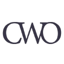 Chief Wine Officer logo icon