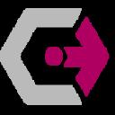 Chiesi Hellas Pharmaceuticals S.A. logo icon