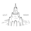 Chijmes logo icon
