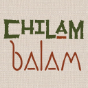 Chilam Balam Inc logo icon
