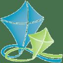 CAC Job Services logo