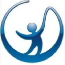 Child Australia logo icon