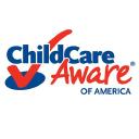 Child Care Aware logo icon